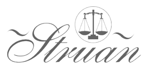 Struan Financial Management Logo