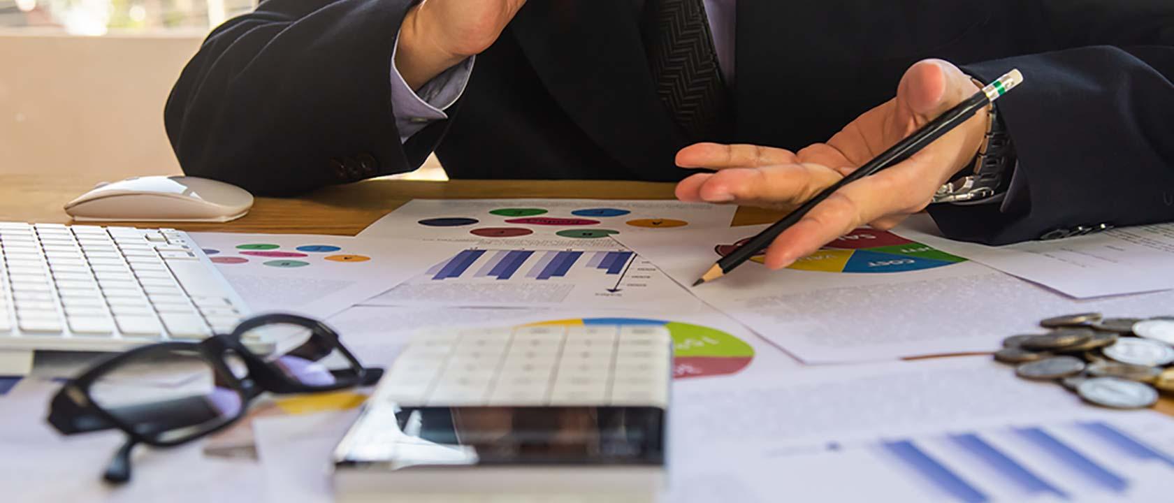 Struan Financial Management